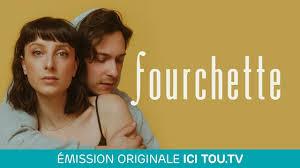 Résultats de recherche d'images pour «Fourchette»