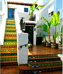 Small Picture Add a Mexican touch to your beach house Read more tips www