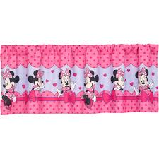 Minnie Mouse Bedroom Furniture Mickey Mouse Bedroom Curtains Ideas Mickey Mouse Bedroom Kids