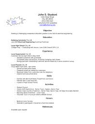Template Free Resume Templates Create Cv Template Scaffold Builder