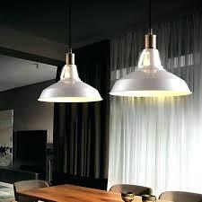 modern industrial lighting. Industrial Modern Lighting . R