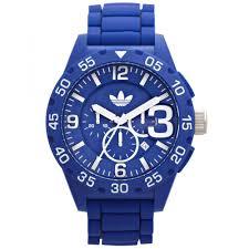 originals mens chronograph newburgh watch adh2794 market cross originals mens newburgh watch adh2794