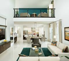 Model Home Designer Interesting Inspiration