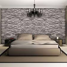 Schlafzimmer Streichen Oder Tapezieren Tapezieren Oder Streichen