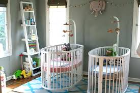 Twins Baby Bedroom Furniture Cool Twin Baby Bedroom Ideas Images About  Nursery Ideas On Twin Nurseries