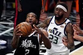 Clippers Rumors: Kawhi Leonard Ahead of ...