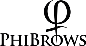 Phibrows Color Chart Phibrows Phiacademy