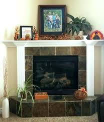 gas fireplace design ideas me pics indoor outdoor insert fireplac
