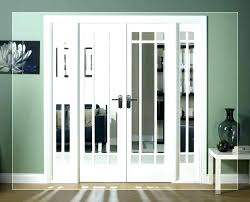 interior double doors with glass bedroom french doors with screens interior double frosted glass d interior