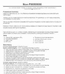 Corporate Attorney Resume Sample Sample Resume Lawyer Sample Resume