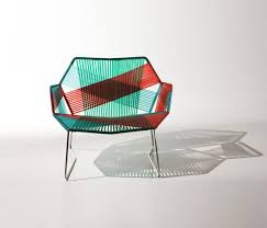 wire furniture. 11 Best Wire Furniture Images On Pinterest | Armchairs, Chairs And Chaise Lounge