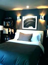 cool bedrooms for guys. Interesting Bedrooms Cool  With Cool Bedrooms For Guys F