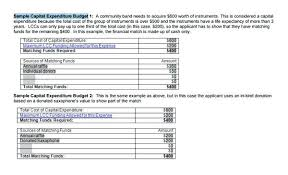 budget tracker excel budget template excel capital expenditure budget templates use of