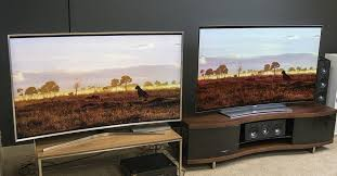 Oled Vs Led Which Kind Of Tv Display Is Better Digital