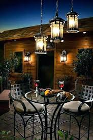 outdoor hanging lights r series satin black inch warehouse cord hung pendant costco outdoor hanging lights lighting polished brass battery operated
