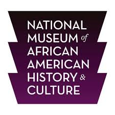 Social Media Manager Position At The National Museum Of African ...