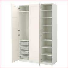 Ikea Kleiderschränke Weiß Chongqingschool Wohndesign Ideen