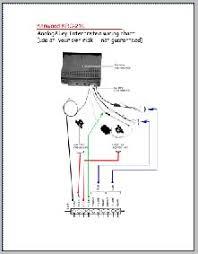jvc radio harness diagram on jvc images free download wiring diagrams Jvc Head Unit Wiring Diagram kenwood car stereo wiring harness diagram jvc kd sr61 wiring diagram jvc head unit wiring diagram jvc headunit wiring diagram on 03 gm truck