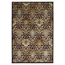 4 6 outdoor rug fresh couristan cire capshaw area rug t