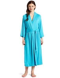 plus size robes coat advisor plus size womens robes