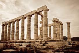 Культура Древней Греции Периоды Древнегреческой культуры Культура Древней Греции