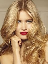 Hairstyle Color Gallery blond hair color anastasia metro hair designs 1753 by stevesalt.us