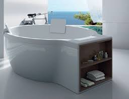 accessories picturesque images about unique bathtubs bathroom remodeling glass bathtub and natural stones standing bath