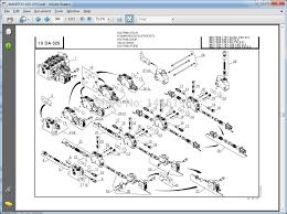 tcm forklift wiring diagram tcm wiring diagrams tcm forklift wiring diagram