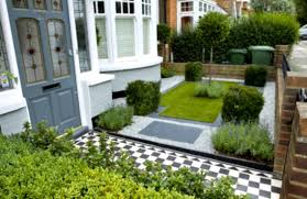 Small Picture Fine Garden Ideas For Small Spaces Australia Space Book Intended