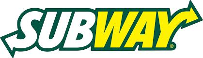 Subway – Logos Download