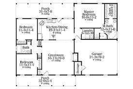2 bedroom 2 bath floor plans. 2 bedroom bath floor plans o