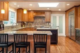 bathroom medium size of kitchen appliances cabinets remodel granite menards countertops countertop paint