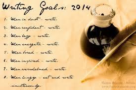 goals essay short term and long term goals essay essay examples career goals short term and long term goals essay essay examples career goals