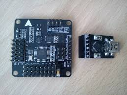 multiwii multiwii org how to multiwii mini flight controller w ftdi interface aeorc v0 1 configuration