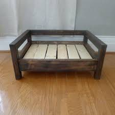 homemade dog bed outstanding best raised dog beds ideas on homemade dog bed within elevated dog