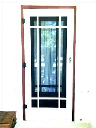 anderson screen door replacements storm doors storm door replacement parts home depot storm door parts replacement