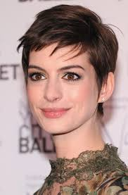 Hairstyle For Women With Short Hair short hairstyles for women 6390 by stevesalt.us
