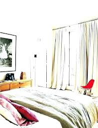 french theme bedroom camping themed bedroom decor bedding theme ideas french decorating take french provincial themed