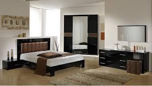 modern king bedroom sets. Plain Modern Modern Full Bedroom Sets  In King E