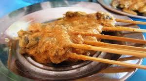 Alat musik tradisional dari indonesia. 9 Makanan Khas Kendari Sulawesi Tenggara Penggoda Selera Tokopedia Blog