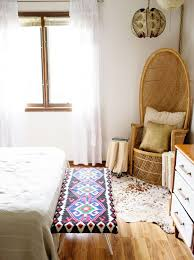 bohemian decor diy projects to try out this season nice diy bohemian bedroom