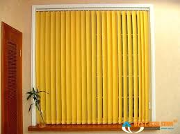 colored mini blinds. Colored Vertical Blinds Yellow Interior How To Mini