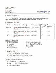 Ideas Of Resume Headline Twentyeandi For Cover Letter For Resume