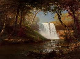 hiawatha poet song of hiawatha by henry wadsworth longfellow the  minnehaha falls jerome thompson american minnehaha in these united states part 3 massachusetts to new jersey