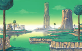 Dragon Ball Z Decorations Dragon Ball Z Full HD Wallpaper and Background Image 100x100 14
