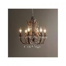 gallery of fresh rusty chandelier 78 home decor ideas with rusty chandelier throughout rusty chandelier