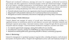 Event Planning Cover Letter Fresh Cover Letter At Interview 40 In