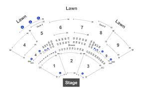 Isleta Seating Chart Buy Thomas Rhett Cole Swindell Albuquerque Tickets 2020