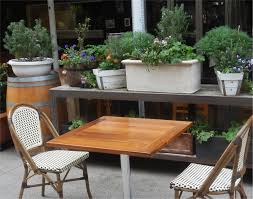 small gi table top dining tables brisbane outdoor coffee tables brisbane