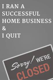Work home business hours image Office Working For Yourself From Home Sounds Like Dream Come True For Most Parents Flexible Work Hours From The Comfort Of Your Own Home Youtube Ran Successful Home Business And Quit From Babies To Bourbon